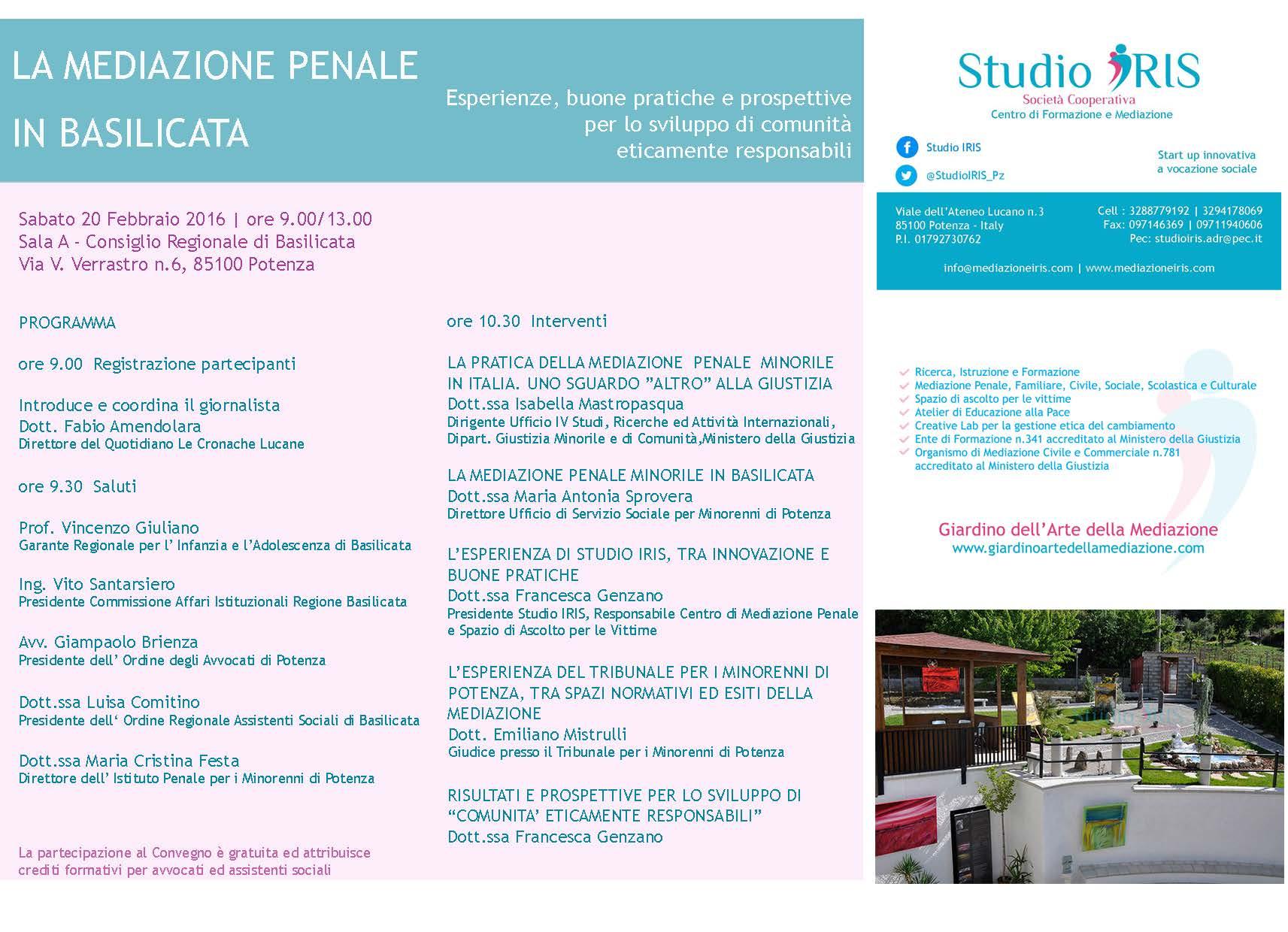 Brochure 20.2.2016 interno