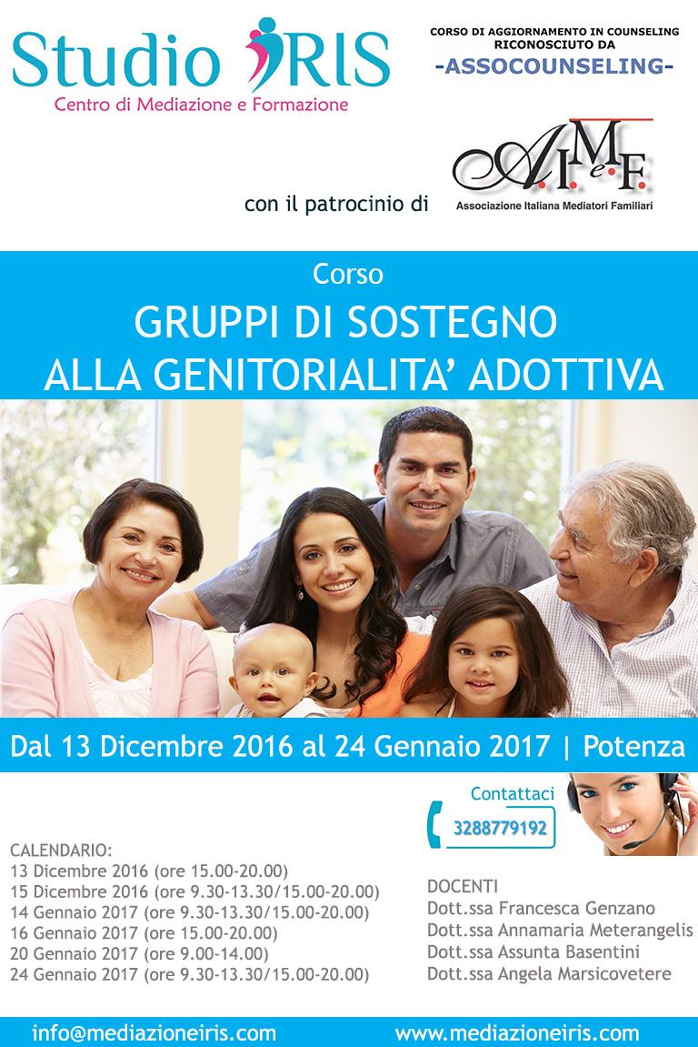locandina_gruppi_sostegno_genitorialita_adottiva-studioiris