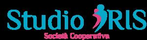 logo Studio IRIS