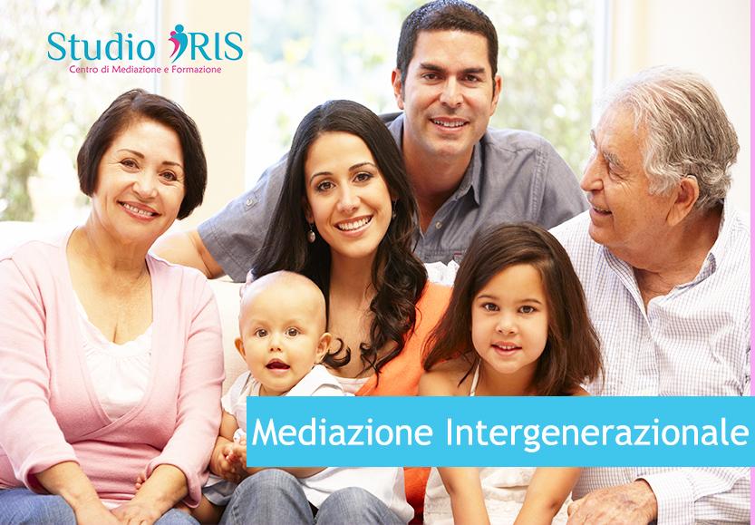 mediazione.intergenerazionale.StudioIRIS