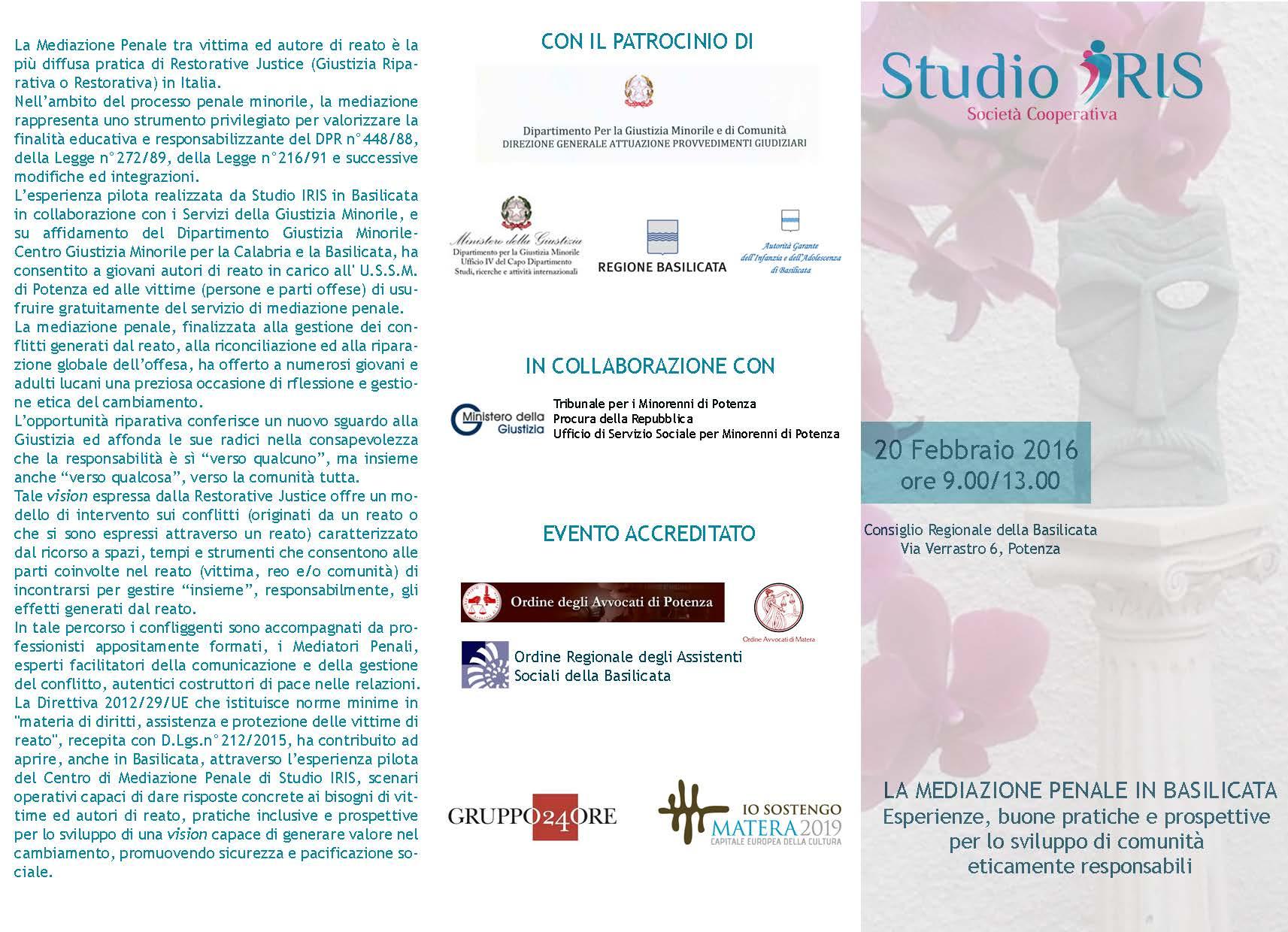 Brochure 20.2.2016 esterno