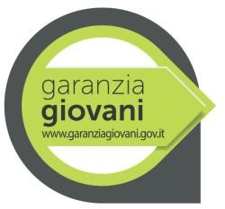 Garanzia-giovani-250x233