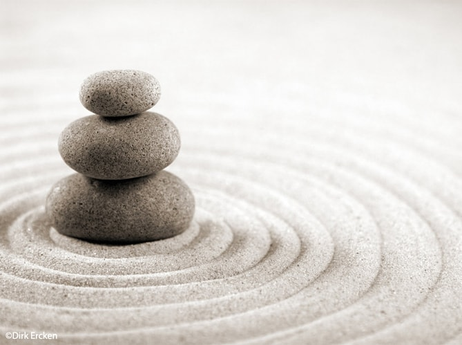 La-pierre-au-coeur-du-jardin-zen