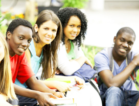 Side view of a group of teenage friends sitting next to each other in a line and looking at the camera. [url=http://www.istockphoto.com/search/lightbox/9786738][img]http://img830.imageshack.us/img830/1561/groupsk.jpg[/img][/url] [url=http://www.istockphoto.com/search/lightbox/9786750][img]http://img291.imageshack.us/img291/2613/summerc.jpg[/img][/url]