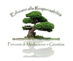 Scheda progettuale EDUCeduca.RES