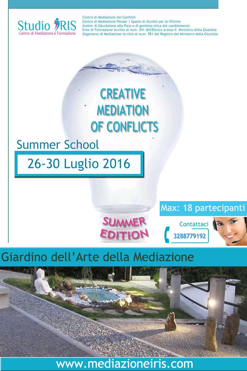 SummerSchool.2016.StudioIRIS