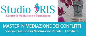 banner-blog-studio-iris
